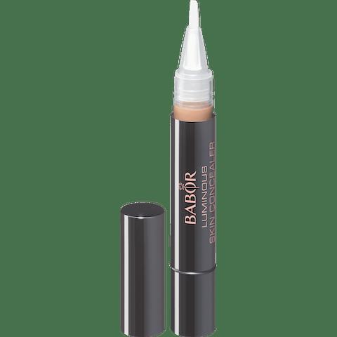 Luminous Skin Concealer 02 natural