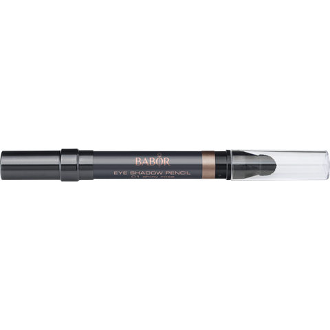 Eye Shadow Pencil 01 shiny rose