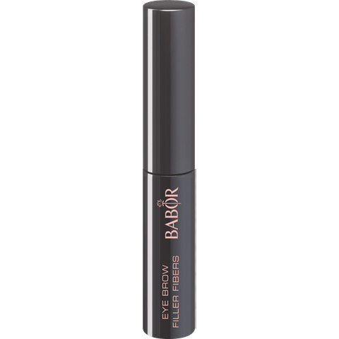 Eye Brow Filler Fibers01 brown