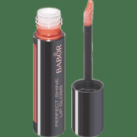 Perfect Lip Gloss 01 beach orange