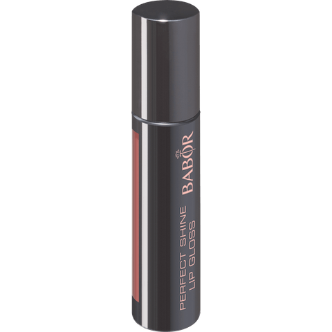 Perfect Lip Gloss 02 caramella