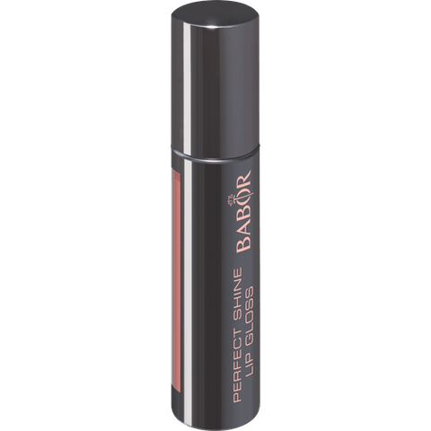 Perfect Lip Gloss 03 silk