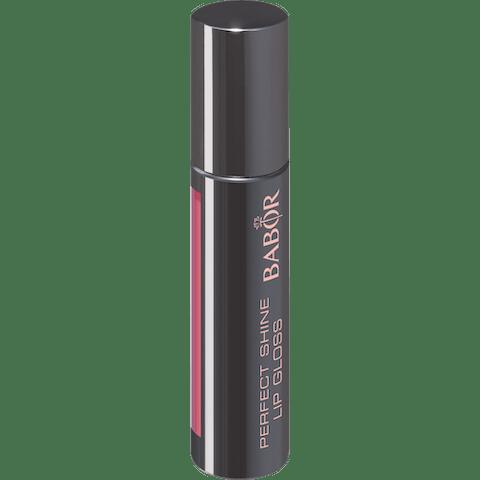 Perfect Lip Gloss 05 urban pink