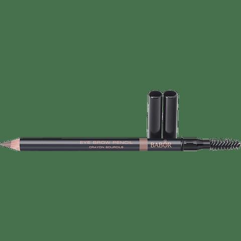 Eye Brow Pencil 01 light brown