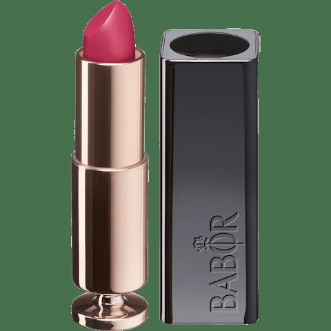 Creamy Lip Colour 03 pink sorbet