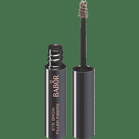 Eye Brow Filler Fibers 02 ash