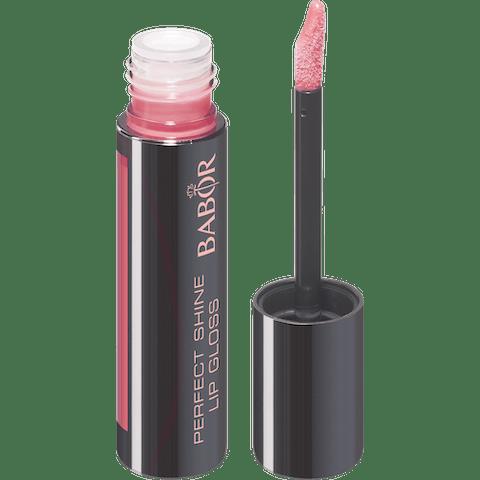 Perfect Lip Gloss 04 cinderella pink