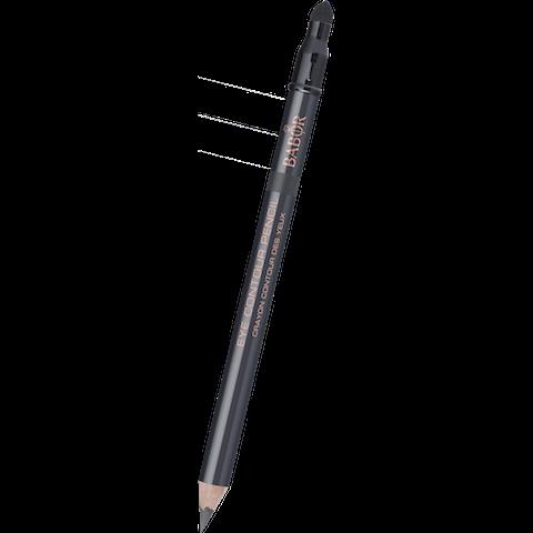 Eye Contour Pencil 04 smoky grey