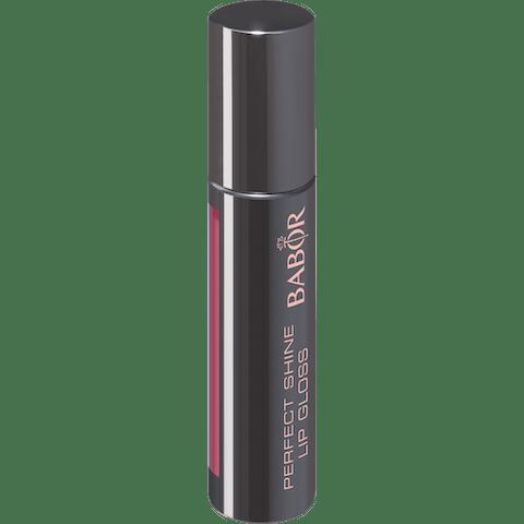 Perfect Lip Gloss 06 nude rose
