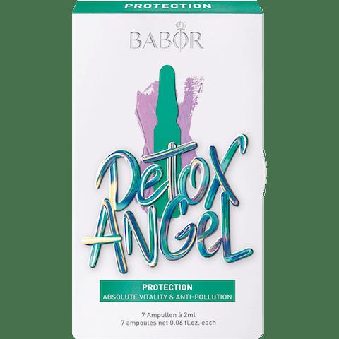 DETOX ANGEL