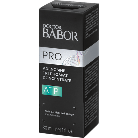 PRO ATP Concentrate