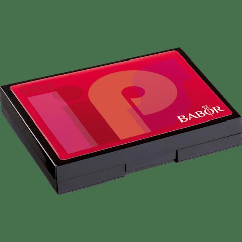Lip Colour Collection