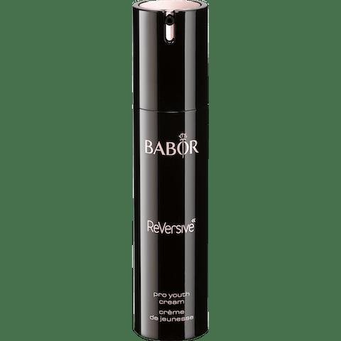 ReVersive pro youth cream