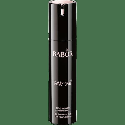 NEW ReVersive Pro Youth Cream Rich