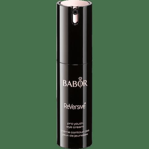 ReVersive pro youth eye cream