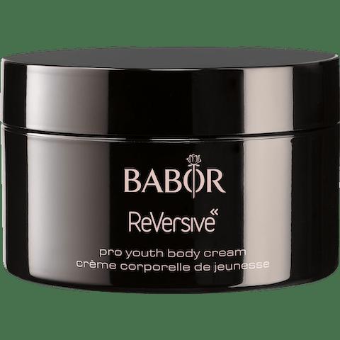 ReVersive pro youth body cream