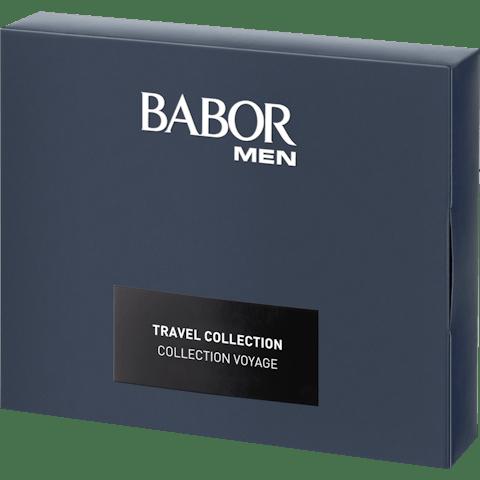 MEN Travel Set