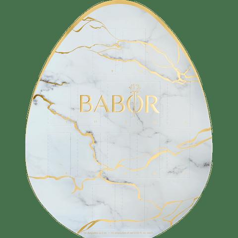 Velikonoční vajíčko 2021