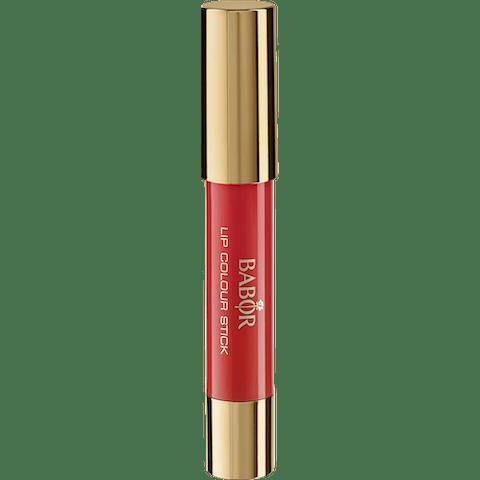 Lip Colour Stick 04 juicy red