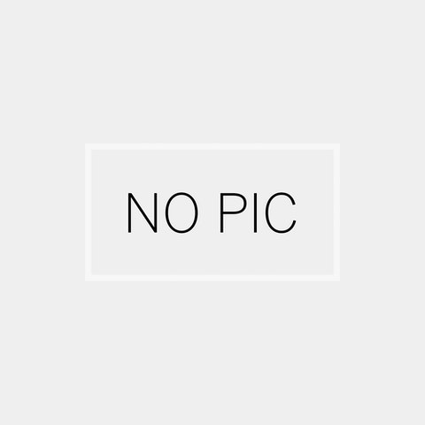 Creamy Lipstick 03 metallic pink