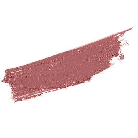 Creamy Lipstick 06 powdery peach