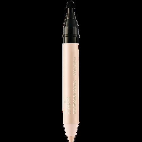 Eye Shadow Pencil 08 highlights
