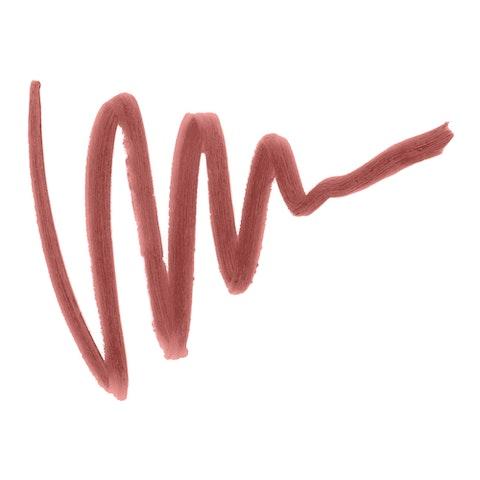 Lip Liner 04 nude berry