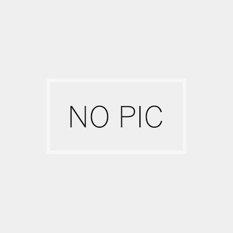 Ultra Shine Lip Gloss 01 bronze