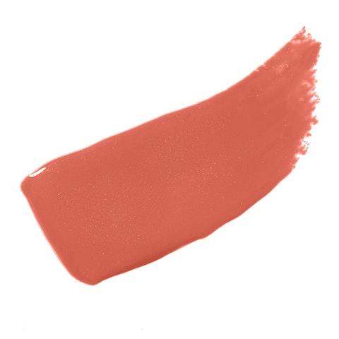 Ultra Shine Lip Gloss 04 lemonade