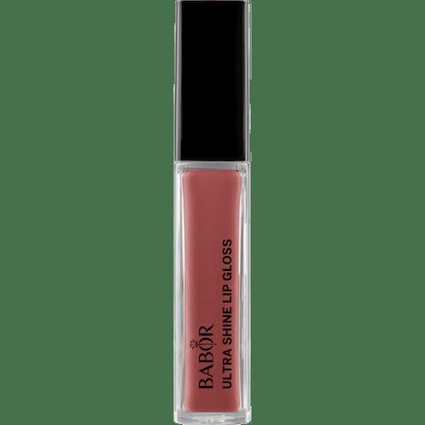 Ultra Shine Lip Gloss 06 nude rose