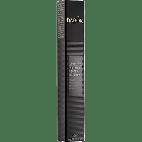 Absolute Volume & Length Mascara