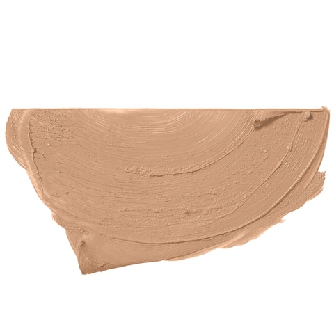 Creamy Compact Foundation SFP 50 03 sunny