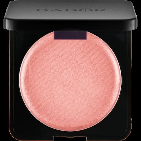 Satin Blush 01 peach