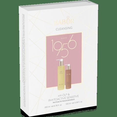 HY-ÖL & Sensitive 2021