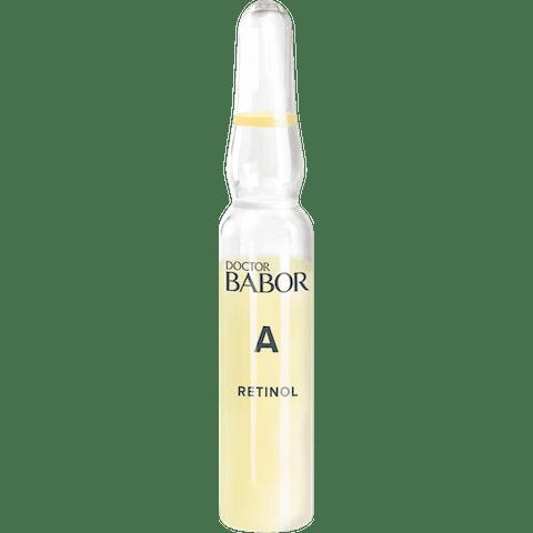 Retinol Ampoule
