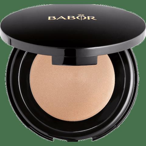 Face Colour Cream Highlighter
