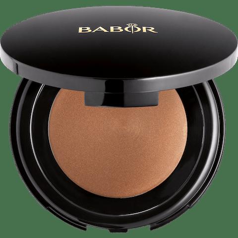 Face Colour Cream Bronzer