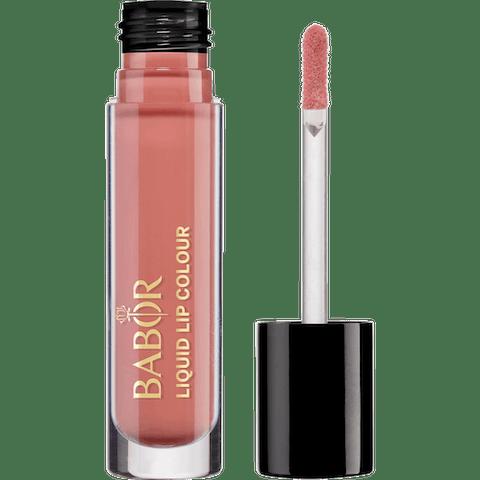 Liquid Lip Colour 03 gentle rose