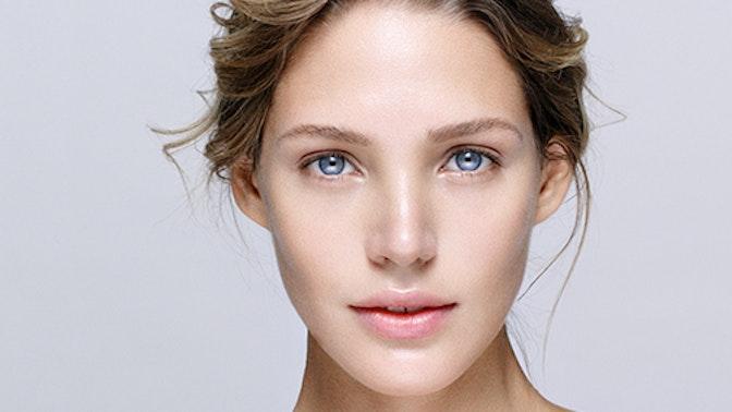 Anti-aging tips & trucs