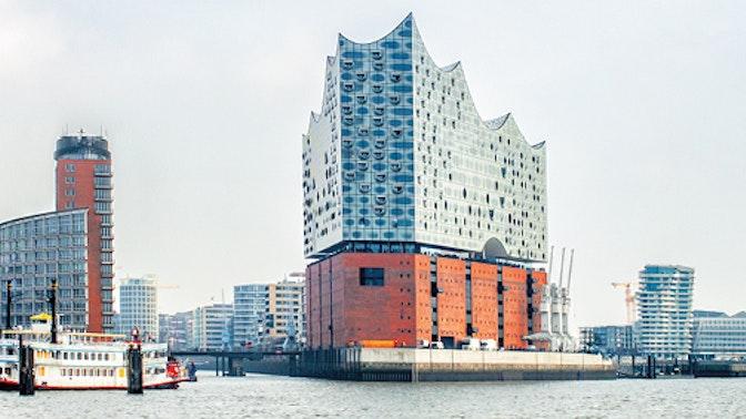 De ultieme, geheime tips voor een korte trip naar Hamburg