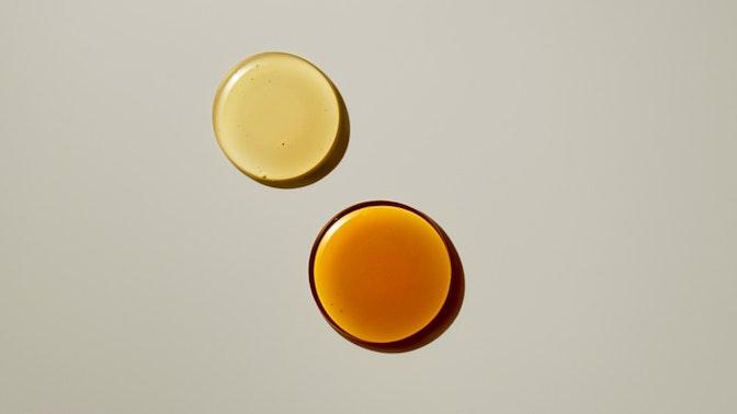 Get ready mit den BABOR Cleansing Ikonen HY-ÖL und Phytoactive