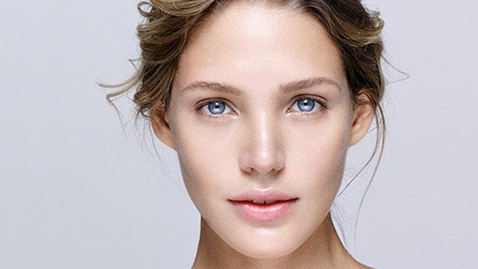 Anti-Aging Tipps & Tricks
