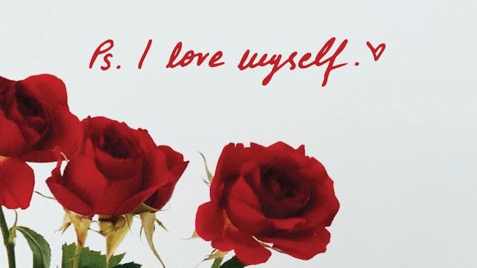 So schön kann der Tag der Liebe sein