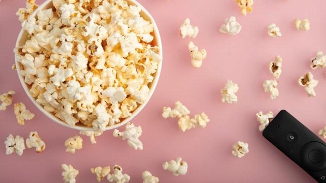 Unsere Top 5 Netflix Serien Empfehlungen für 2021