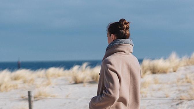 Het jeukt – tips bij neurodermitis!