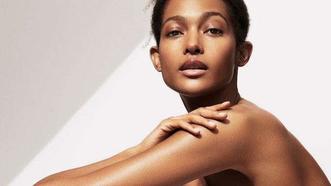 Zo belangrijk zijn rustfasen voor de huid
